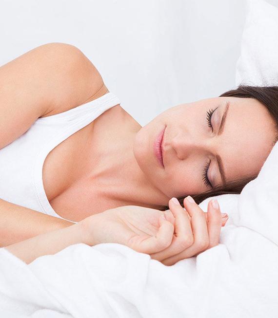Botoks (Kırışıklık Tedavisi) İyileşme Süreci