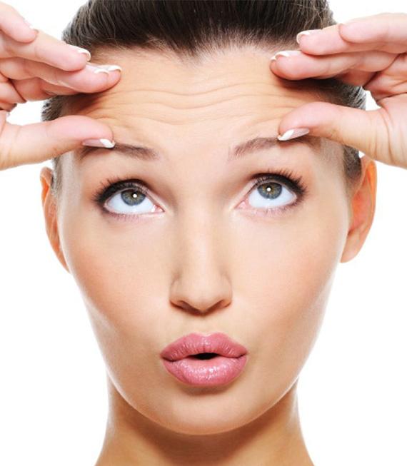 Botoks (Kırışıklık Tedavisi) Nedir?