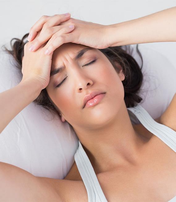 Botoksla Migren Tedavisi Nasıl Yapılır?