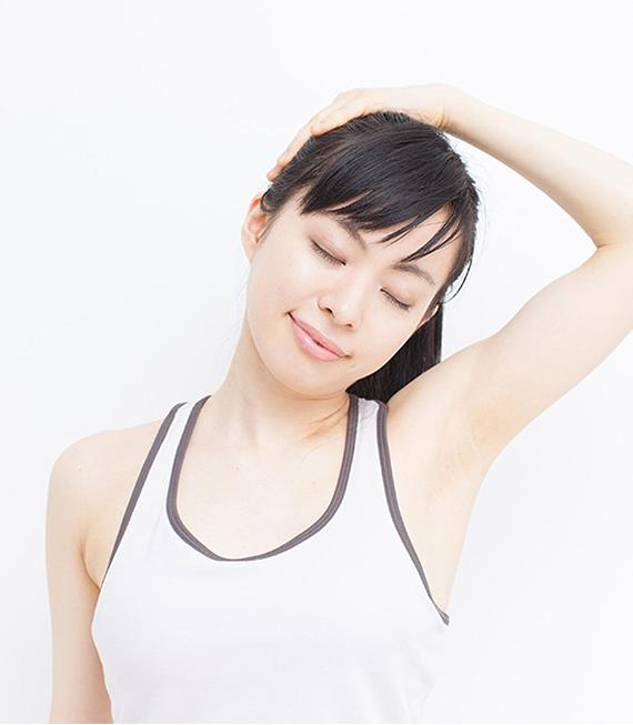 Boyun Germe (Gıdı Estetiği) İşleminin Avantajları Nedir?