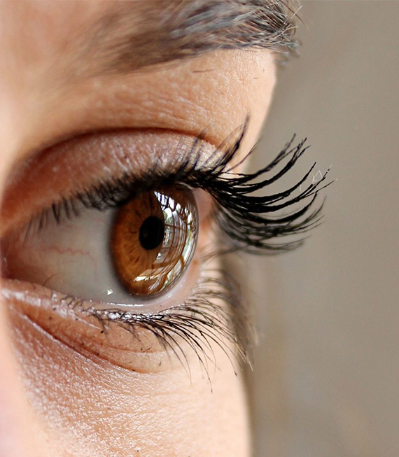 Göz Altı Torbası Ameliyatı İyileşme Süreci