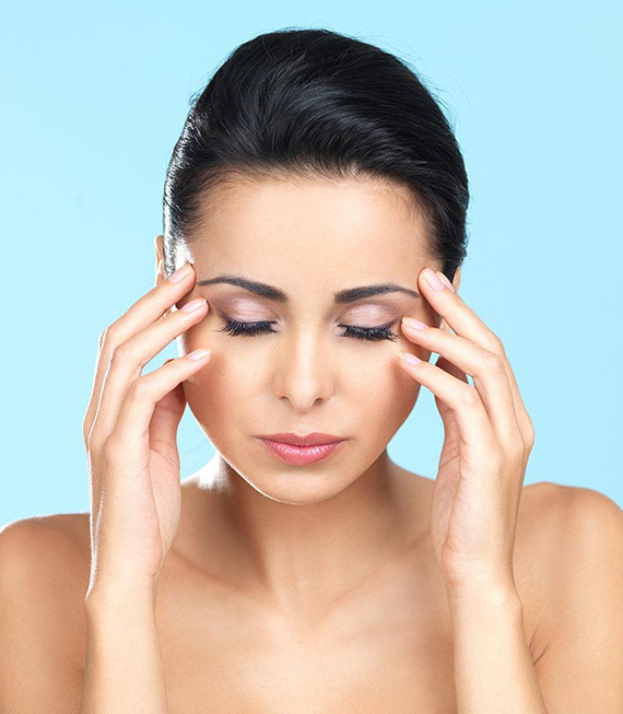 Migren Nedir? Belirtileri Nelerdir?