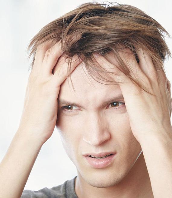 Migren Tedavisinin Avantajları Nelerdir?