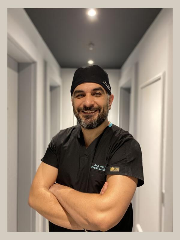 Op. Dr. Hakan Demirel